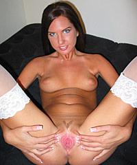 Russian girl porno